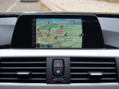 https://autoroyal.es/media/com_expautospro/images/big/turismos_todo_terrenos_y_furgonetas_bmw_435xd_gran_coupe_5df29067f29ed.JPG