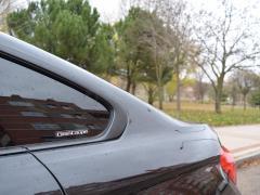 https://autoroyal.es/media/com_expautospro/images/big/turismos_todo_terrenos_y_furgonetas_bmw_435xd_gran_coupe_5df29069b5439.JPG