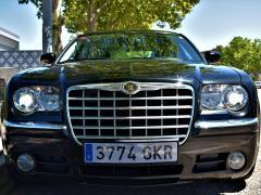 https://autoroyal.es/media/com_expautospro/images/big/turismos_todo_terrenos_y_furgonetas_chrysler_300_c_5f0c4d2c87e8a.JPG