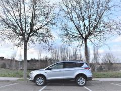 https://autoroyal.es/media/com_expautospro/images/big/turismos_todo_terrenos_y_furgonetas_ford_kuga_5e2991b26afa9.JPG