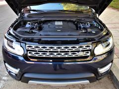 https://autoroyal.es/media/com_expautospro/images/big/turismos_todo_terrenos_y_furgonetas_land_rover_range_rover_sport_5e68d32e44df3.JPG