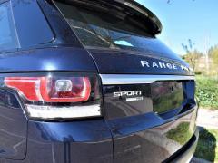 https://autoroyal.es/media/com_expautospro/images/big/turismos_todo_terrenos_y_furgonetas_land_rover_range_rover_sport_5e68d32e8a813.JPG
