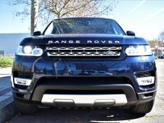 https://autoroyal.es/media/com_expautospro/images/big/turismos_todo_terrenos_y_furgonetas_land_rover_range_rover_sport_5e68d33464bc3.JPG
