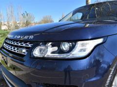 https://autoroyal.es/media/com_expautospro/images/big/turismos_todo_terrenos_y_furgonetas_land_rover_range_rover_sport_5e68d336be7a8.JPG