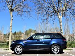 https://autoroyal.es/media/com_expautospro/images/big/turismos_todo_terrenos_y_furgonetas_land_rover_range_rover_sport_5e68d33cd926c.JPG
