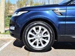 https://autoroyal.es/media/com_expautospro/images/big/turismos_todo_terrenos_y_furgonetas_land_rover_range_rover_sport_5e68d341ac1ec.JPG