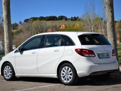 https://autoroyal.es/media/com_expautospro/images/big/turismos_todo_terrenos_y_furgonetas_mercedes_b_180_604b5e5305657.JPG