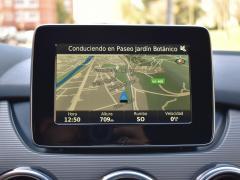 https://autoroyal.es/media/com_expautospro/images/big/turismos_todo_terrenos_y_furgonetas_mercedes_b_180_604b5e5a52573.JPG