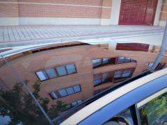 https://autoroyal.es/media/com_expautospro/images/big/turismos_todo_terrenos_y_furgonetas_mercedes_c_220d_60bf864e36528.JPG