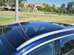 https://autoroyal.es/media/com_expautospro/images/big/turismos_todo_terrenos_y_furgonetas_mercedes_c_220d_60f16b4fbcd34.JPG
