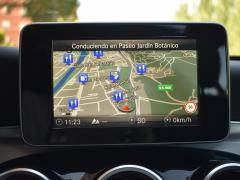 https://autoroyal.es/media/com_expautospro/images/big/turismos_todo_terrenos_y_furgonetas_mercedes_c_220d_60f16bcde8d72.JPG