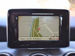 https://autoroyal.es/media/com_expautospro/images/big/turismos_todo_terrenos_y_furgonetas_mercedes_cla_5e4faa4819491.JPG
