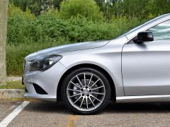 https://autoroyal.es/media/com_expautospro/images/big/turismos_todo_terrenos_y_furgonetas_mercedes_cla_shooting_brake_5eb193d48cb5f.JPG