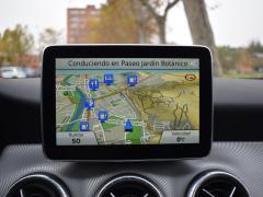 https://autoroyal.es/media/com_expautospro/images/big/turismos_todo_terrenos_y_furgonetas_mercedes_cla_shooting_brake_5fa5993a1db8e.JPG