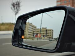 https://autoroyal.es/media/com_expautospro/images/big/turismos_todo_terrenos_y_furgonetas_mercedes_cla_shooting_brake_6136419220972.JPG
