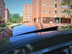 https://autoroyal.es/media/com_expautospro/images/big/turismos_todo_terrenos_y_furgonetas_nissan_x_trail_60bf8779a9282.JPG