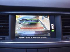 https://autoroyal.es/media/com_expautospro/images/big/turismos_todo_terrenos_y_furgonetas_peugeot_60b8bae3e6735.JPG