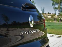 https://autoroyal.es/media/com_expautospro/images/big/turismos_todo_terrenos_y_furgonetas_renault_kadjar_612a198c7503e.JPG