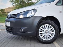https://autoroyal.es/media/com_expautospro/images/big/turismos_todo_terrenos_y_furgonetas_volkswagen_caddy_61310545d2356.JPG