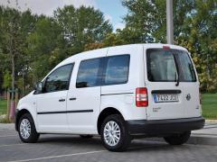 https://autoroyal.es/media/com_expautospro/images/big/turismos_todo_terrenos_y_furgonetas_volkswagen_caddy_61310546a4ca0.JPG