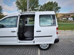 https://autoroyal.es/media/com_expautospro/images/big/turismos_todo_terrenos_y_furgonetas_volkswagen_caddy_613105479c5f1.JPG