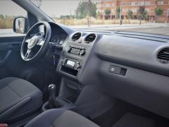 https://autoroyal.es/media/com_expautospro/images/big/turismos_todo_terrenos_y_furgonetas_volkswagen_caddy_613105481897e.JPG