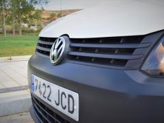 https://autoroyal.es/media/com_expautospro/images/big/turismos_todo_terrenos_y_furgonetas_volkswagen_caddy_61310548eeba7.JPG