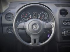 https://autoroyal.es/media/com_expautospro/images/big/turismos_todo_terrenos_y_furgonetas_volkswagen_caddy_61310548eed9b.JPG
