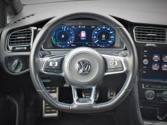 https://autoroyal.es/media/com_expautospro/images/big/turismos_todo_terrenos_y_furgonetas_volkswagen_golf_613642df9ab26.JPG